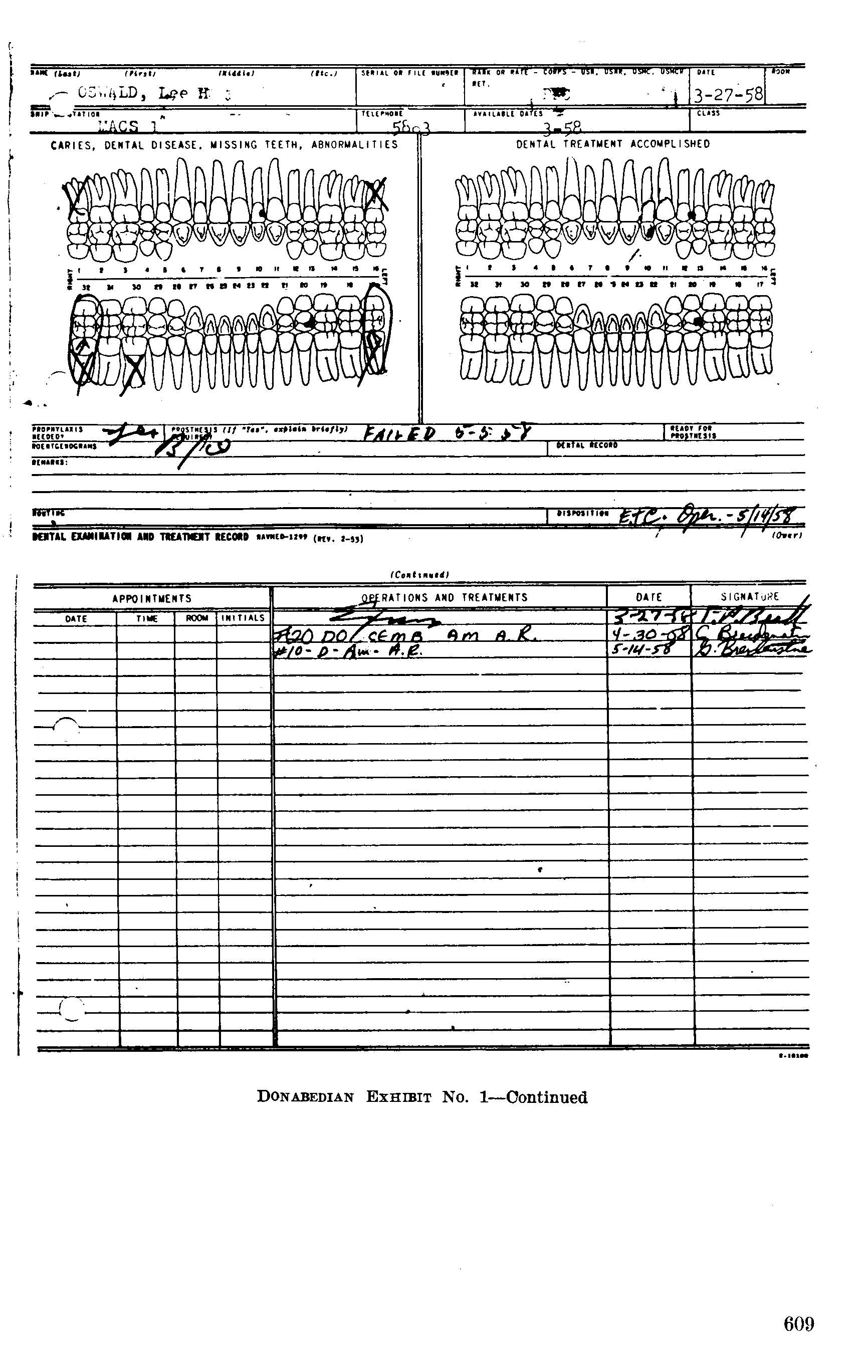 dental_record_1958-03-27.png