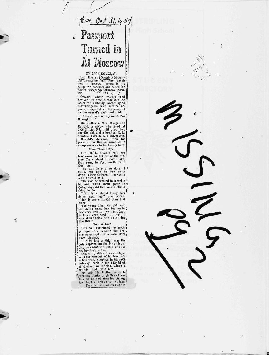 Stripling_1959.jpg