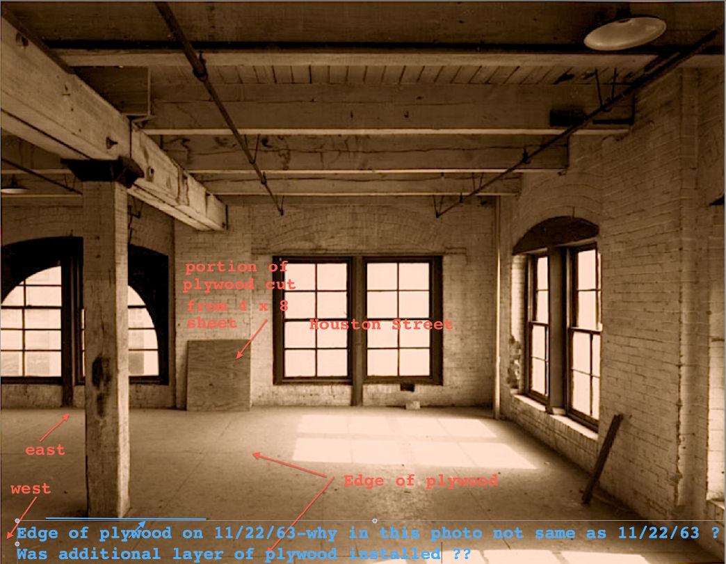 TSBD_floor_B.jpg